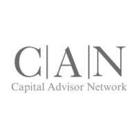 Capital Advisor Network