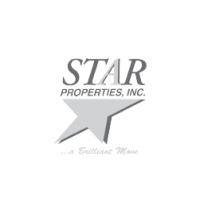 Star Properties